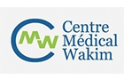 Medical Centers in Lebanon: Laboratoire Wakim