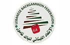 Companies in Lebanon: Lebanese Backgammon Federation