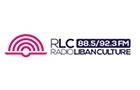 Radio Station in Lebanon: Liban Culture Sal