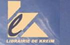 Companies in Lebanon: Librairie Kreim