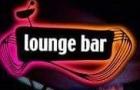Pubs in Lebanon: Lounge Pub