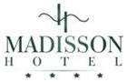 Wedding Venues in Lebanon: Madisson Hotel