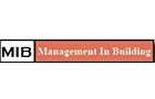 Companies in Lebanon: Management In Building MIB Sarl