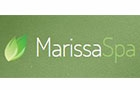 Spas in Lebanon: Marissa AntiStress