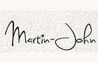 Advertising Agencies in Lebanon: Martin John Design Sarl