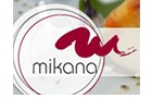 Catering in Lebanon: Mikana Catering Co