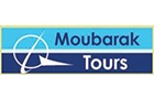 Shipping Companies in Lebanon: Moubarak For Transport & Tourism Co Sal