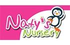Nurseries in Lebanon: Natys Nursery