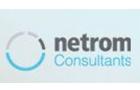 Companies in Lebanon: Netrom Consultants