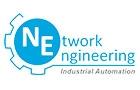 Companies in Lebanon: Network Engineering