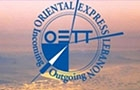 Travel Agencies in Lebanon: Oriental Express Lebanon