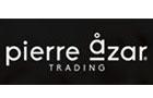 Food Companies in Lebanon: Pierre Azar Trading Sal