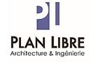 Companies in Lebanon: Plan Libre Sarl