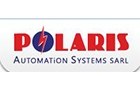Offshore Companies in Lebanon: Polaris Automation Systems Sal Offshore
