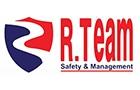 Companies in Lebanon: R Team Sarl