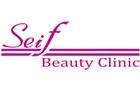 Beauty Centers in Lebanon: Seif Beauty Clinic