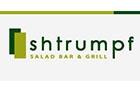 Restaurants in Lebanon: Shtrumpf