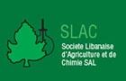 Companies in Lebanon: Societe Libanaise Dagriculture Et De Chimie Slac