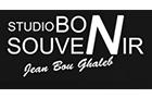 Photography in Lebanon: Studio Bon Souvenir Jean Bou Ghaleb