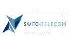 Companies in Lebanon: Switch Telecom Sarl