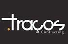 Companies in Lebanon: Tracos SARL