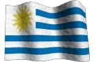 Embassies in Lebanon: Uruguayan Embassy