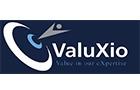 Companies in Lebanon: Valuxio Sarl