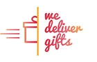 Beauty Products in Lebanon: We Deliver Gifts