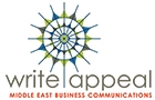 Companies in Lebanon: Write Appeal Marketing Communications