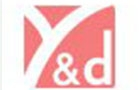 Advertising Agencies in Lebanon: Y & D Young & Dynamic Sarl