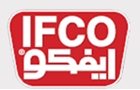 Food Companies in Lebanon: Ifco International Industrial Food Co Sal