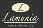 Wedding Venues in Lebanon: Lamunia Hotel & Wellness Spa