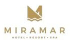 Spas in Lebanon: Miramar Hotel Resort & Spa