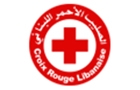 Ngo Companies in Lebanon: Croix Rouge Libanaise Lebanese Red Cross