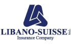 Companies in Lebanon: libanosuisse sal, insurance company