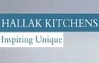 Companies in Lebanon: Hallak Kitchens