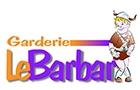 Nurseries in Lebanon: Le Barbar
