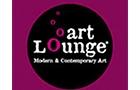 Art Galleries in Lebanon: Art Lounge