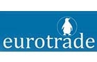 Offshore Companies in Lebanon: Eurotrade Catering Equipment Sal Offshore