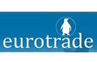 Catering in Lebanon: Eurotrade Catering Equipment Sarl