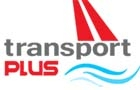 Shipping Companies in Lebanon: Transport Plus Sal