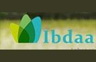 Companies in Lebanon: Ibdaa Lebanon