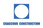 Offshore Companies in Lebanon: Chaccour Construction Architecture And Engineering Consultancy Sal Offshore