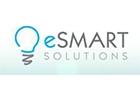 Companies in Lebanon: ESmart Solutions Sarl