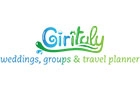 Travel Agencies in Lebanon: Giritaly