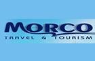 Shipping Companies in Lebanon: Habib A Morcos & Co Morco Travel & Tourism