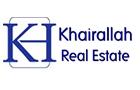 Real Estate in Lebanon: Khairallah Real Estate
