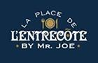 Restaurants in Lebanon: La Place De Lentrecote By Mr Joe