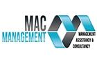 Real Estate in Lebanon: Mac Management Sarl