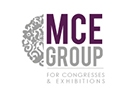 Advertising Agencies in Lebanon: MCE Group Sarl
